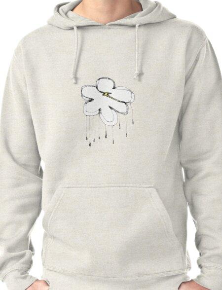 Rainy Tee T-Shirt