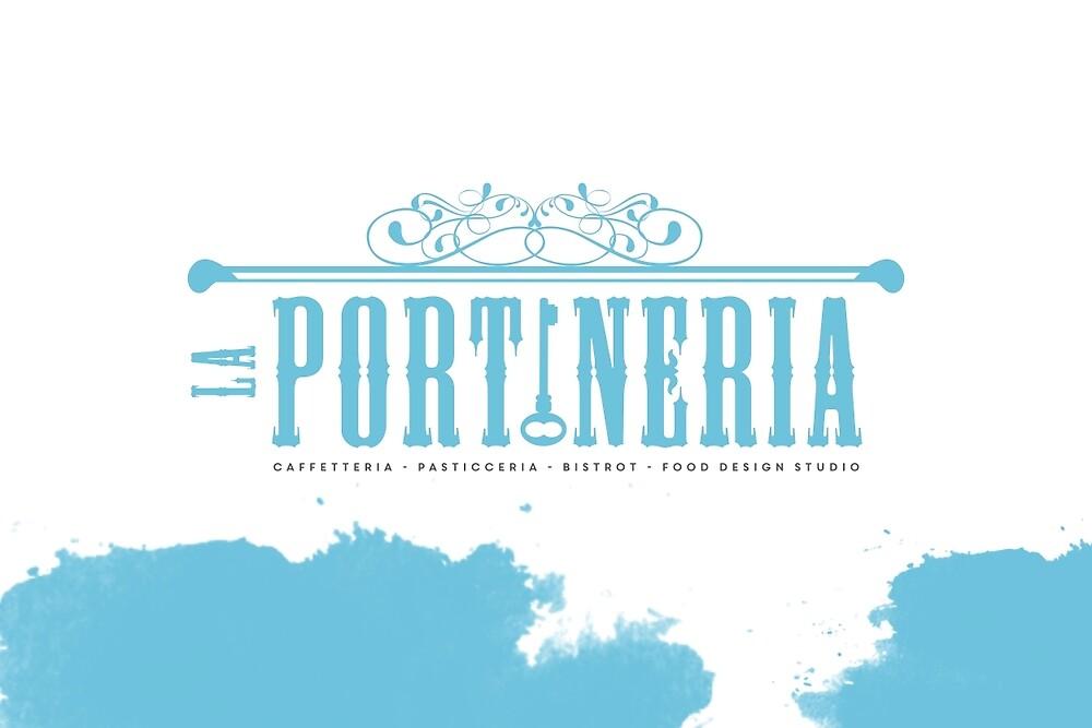 La Portineria by Ciro Design