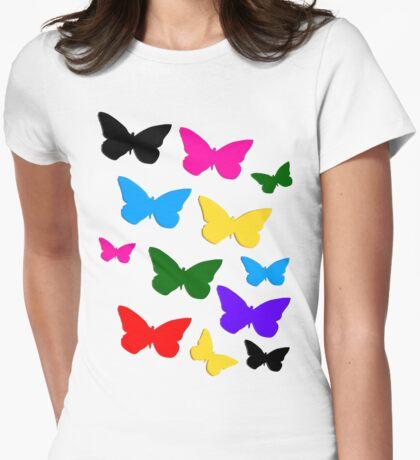 Butterfly T-Shirt T-Shirt