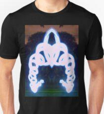 SGT SCI-FI T-Shirt