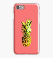 Golden juices  iPhone Case/Skin
