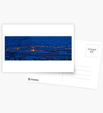 Glencolmcille  Postcards