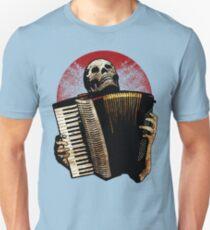 Dwight's Danish Galop Unisex T-Shirt