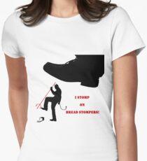 bread stomper T-Shirt