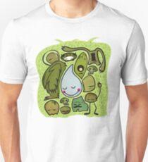 One Clean Drop Unisex T-Shirt