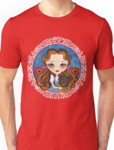 Dorothy Unisex T-Shirt