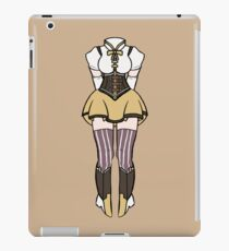 Headless Mami Gifts Merchandise Redbubble