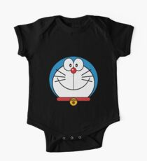 Doraemon: The Cat from the Future  One Piece - Short Sleeve