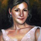 Pretty woman by Lubna