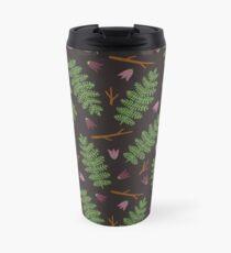 Fern forest Travel Mug