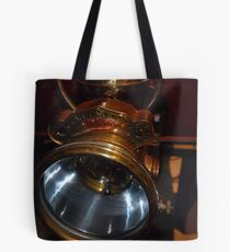 The Autolyte Tote Bag