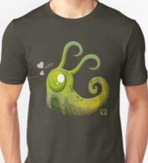 Diona Nymph *chirp Unisex T-Shirt