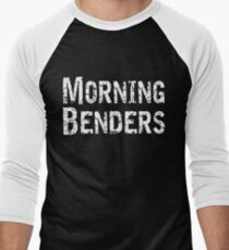 The Inbetweeners - Morning Benders T-Shirt