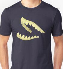Floating Teeth T-Shirt