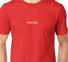 Her - OS1 'Loading' Samantha Unisex T-Shirt