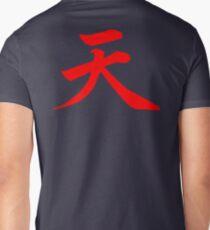 Akuma T-Shirt