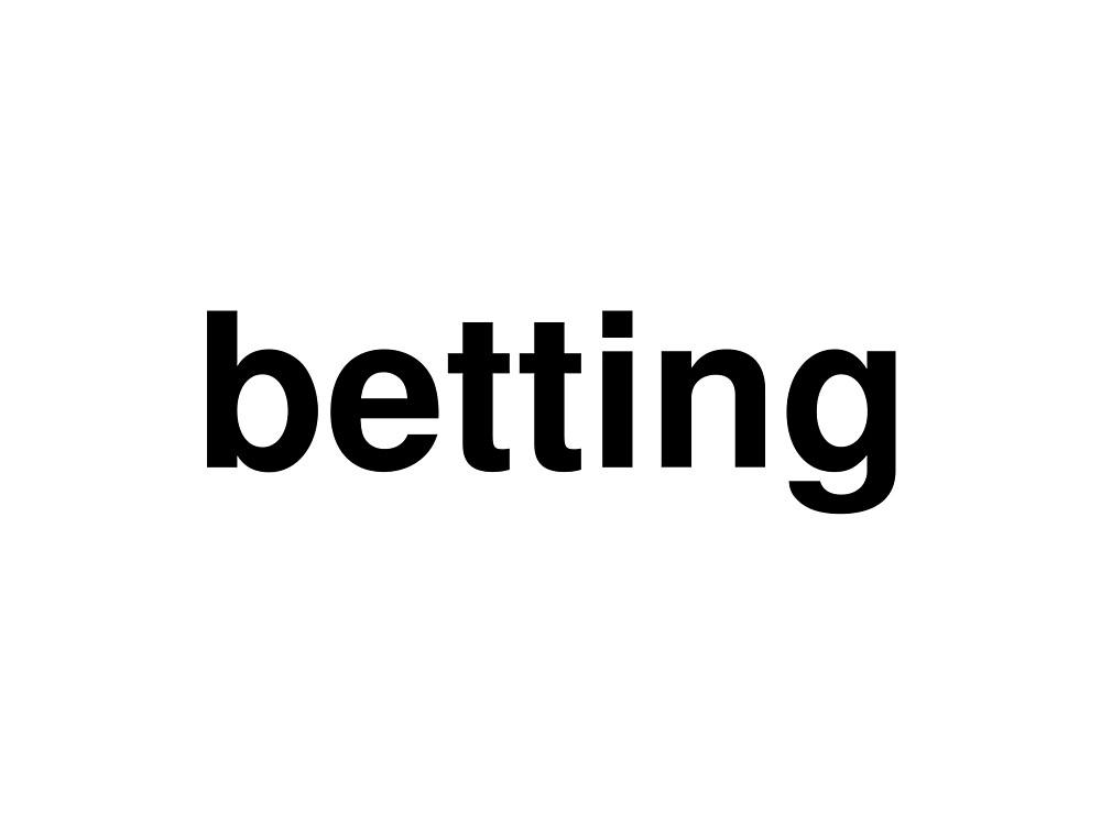 betting by ninov94