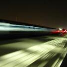 Zoom! by Akash Puthraya