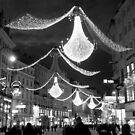 Shopping in Vienna by bubblehex08