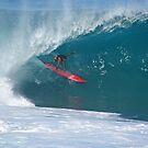 Flying Hawaiian by kevin smith  skystudiohawaii