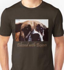 Sweet, Sweet Giz Unisex T-Shirt