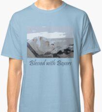 Kota on the Shore Classic T-Shirt