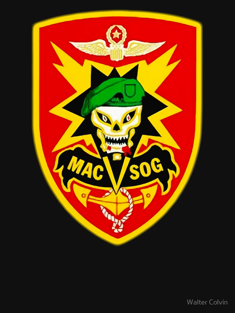Macvsog decal | north bay listings.