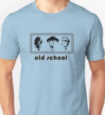 Old school architects Architecture T shirt T-Shirt