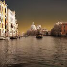 ⊱✿ ✿⊰⊹ VENICE BOAT RIDE-PILLOWS-TOTE BAG-JOURNAL-PICTURE ECT. ⊱✿ ✿⊰⊹ by ✿✿ Bonita ✿✿ ђєℓℓσ