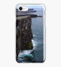 The Aran Islands County Galway iPhone Case/Skin