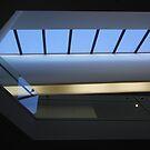 look up by zorastin