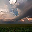 Storm's Last Breath by MattGranz