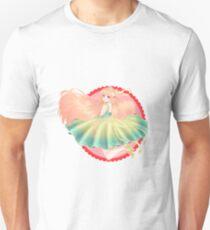 Chii T-Shirt