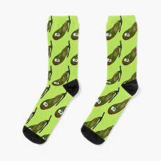 Happy Gall Bladder Gallbladder Socks