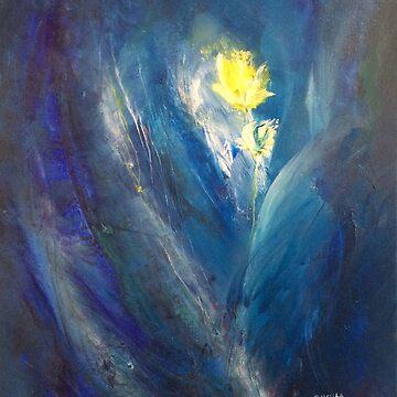 Hope  by romiyrerruchigu