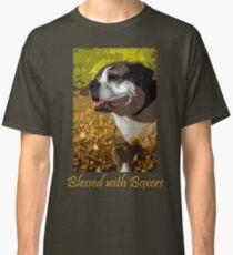 Zoe Classic T-Shirt