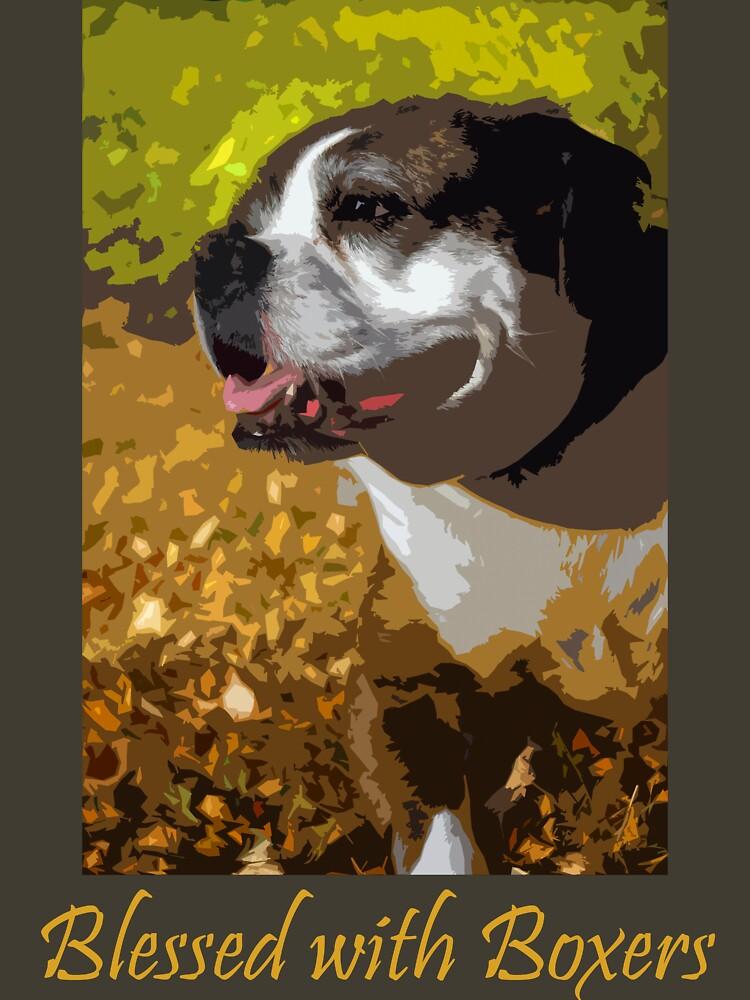Zoe by bulldognorth