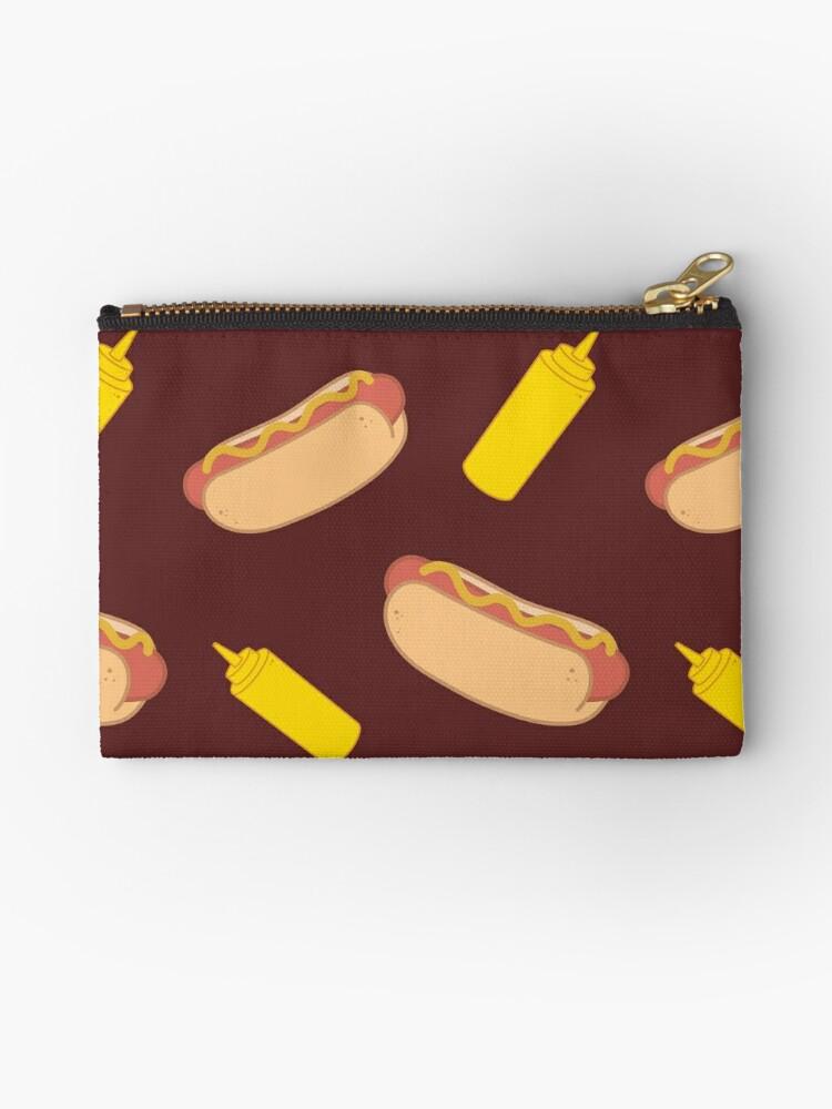 Hot Dog  by urimenta
