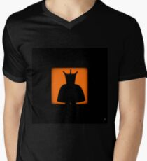 Shadow - Mouth of Sauron T-Shirt