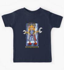 Gadget Ripley Kids Clothes