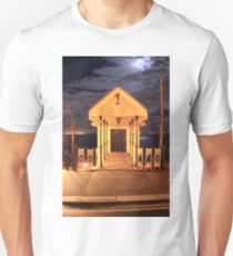 Southend Funicular Unisex T-Shirt