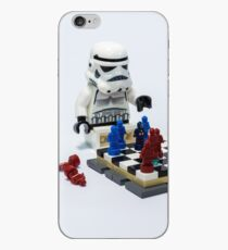 Checkmate! iPhone Case