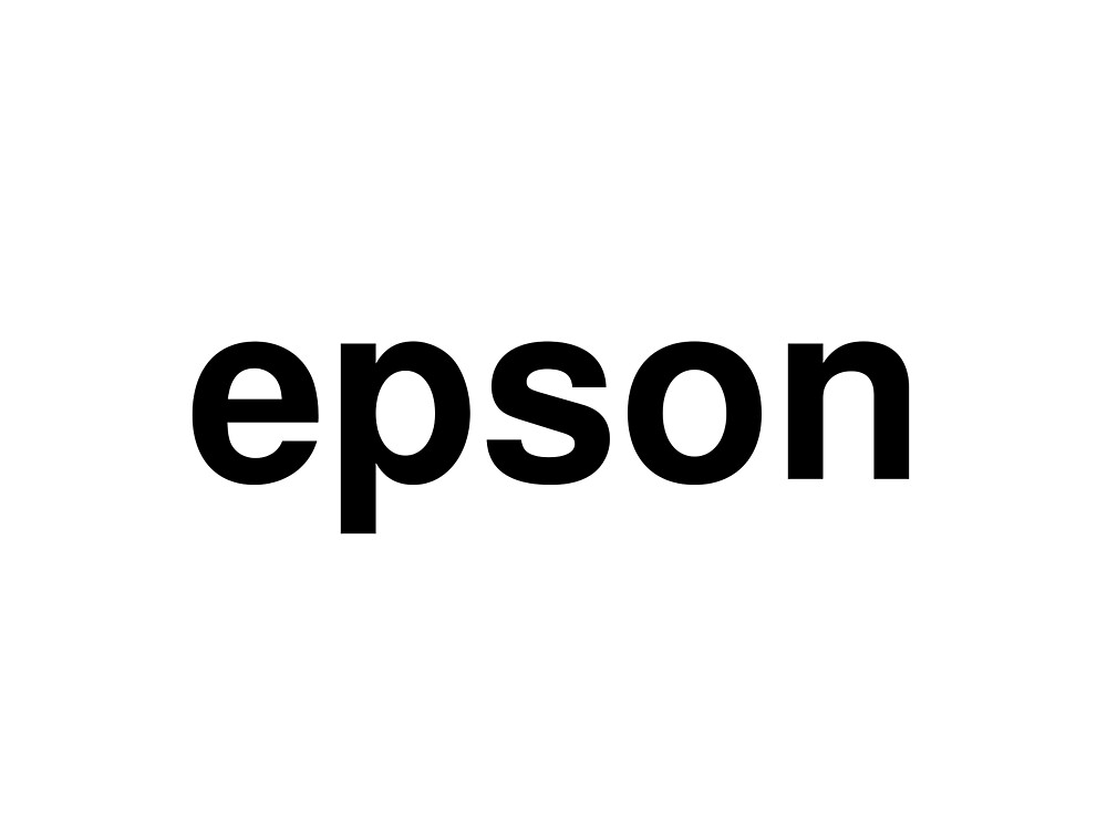epson by ninov94