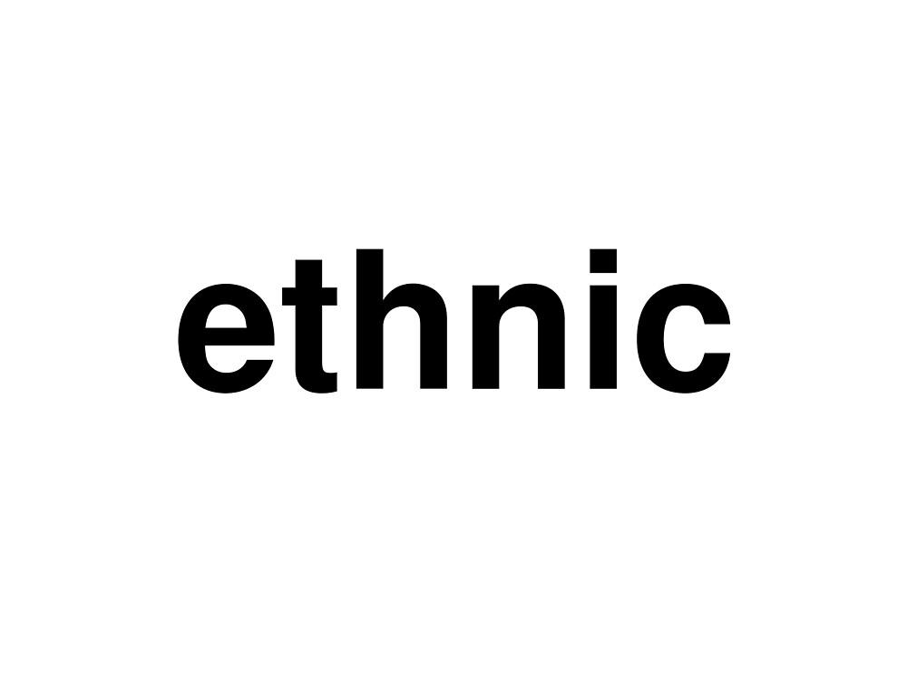 ethnic by ninov94