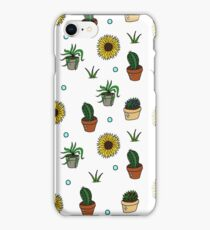 For Chloe  iPhone Case/Skin