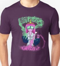 Science Time! Unisex T-Shirt