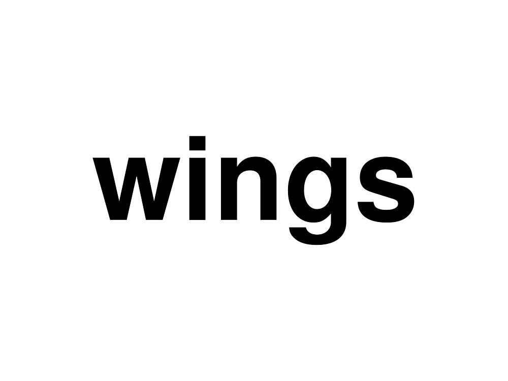 wings by ninov94