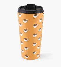 Coffee? Travel Mug