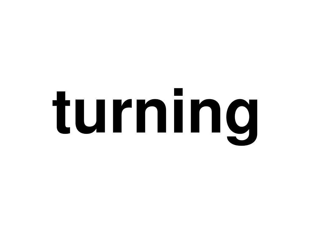 turning by ninov94