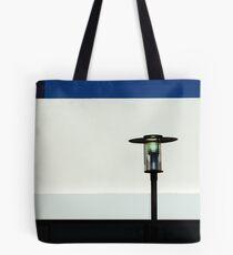 Solar singularity Tote Bag